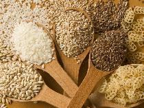 Ziarna (mąki i kasze)