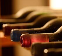 Domowe wino owocowe: jak zrobić? Składniki i przepis