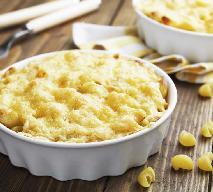 Kuchnia wegetariańska: 3 proste sosy do makaronu