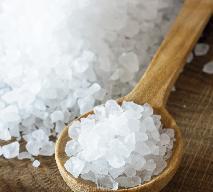 Sól tymiankowa: jak ją zrobić?