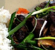 Zalety kuchni azjatyckiej: dlaczego jest zdrowa?