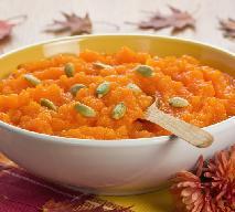 Zupa z pomarańczy na zimno - łatwy przepis na oryginalną zupę