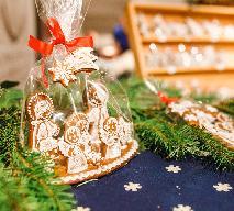 Jadalne prezenty - jak własnoręcznie zrobić prezenty, które będą smakowały najbliższym?