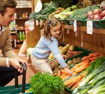 Chemia w żywności: lista najbardziej szkodliwych dodatków chemicznych
