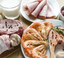 Dieta Dukana - jakie ma skutki uboczne?