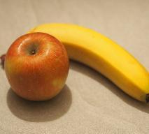 Dieta podczas gorączki - co jeść, kiedy jest się chorym?