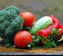 Gotowanie warzyw - jak gotować warzywa?