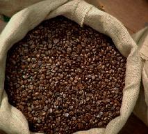 Jak zmielić kawę? Rytuał mielenia kawy krok po kroku