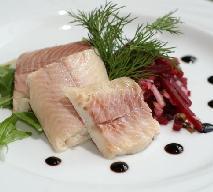Które ryby kupować? Czym się kierować przy wyborze ryb na wigilijny stół?