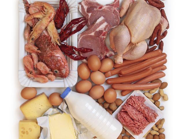 Jakie Sa Najbardziej Szkodliwe Diety Dukana Atkinsa Kopenhaska