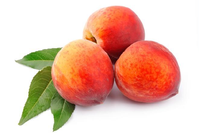 Właściwości brzoskwiń: dlaczego warto jeść brzoskwinie i robić z nich przetwory na zimę?