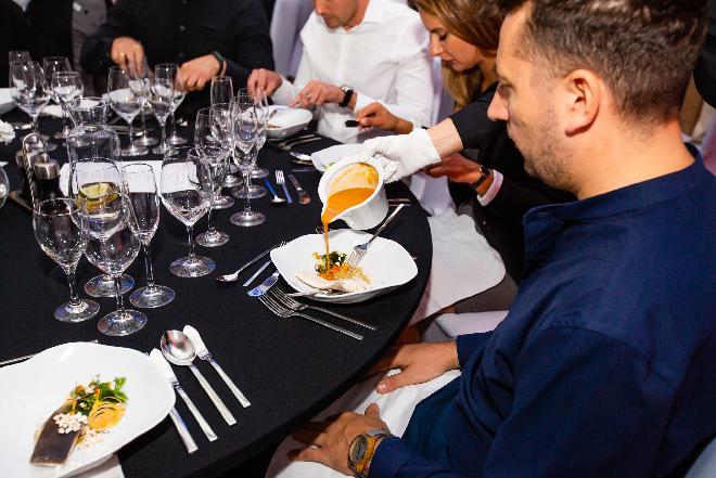Szlak Kulinarny Warszawy: od 16 września zwiedzamy stolicę szlakiem warszawskich przysmaków