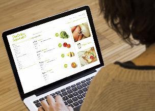Świąteczne zakupy spożywcze online: przewodnik jak i gdzie zamawiać przez internet?