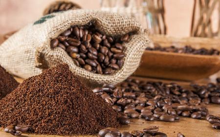 Co łączy kawę po turecku z Turcją, rybę po grecku z Grecją i pierogi ruskie z Rosją?
